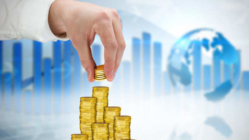 Better Products for Your Savings From a Fiscal Point of View in Spain